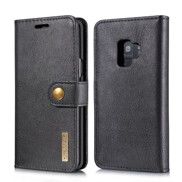 Samsung Classic Wallet Phone Case & Cover
